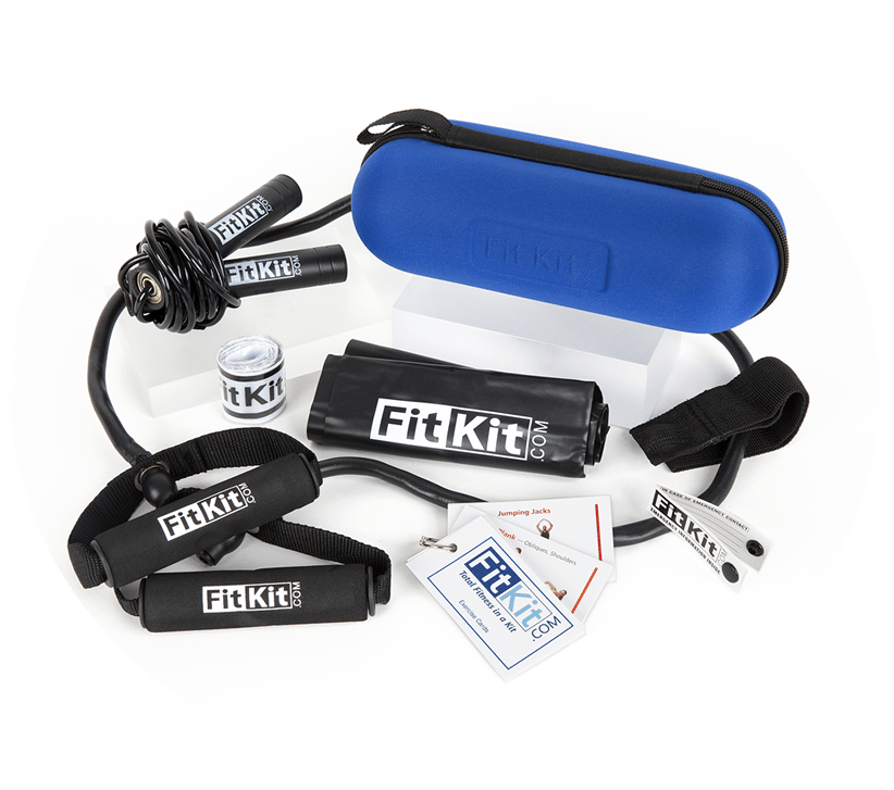 Image result for FitKit – Total Fitness in a Kit