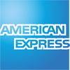 American Express Uses FitKit For Corporate Wellness