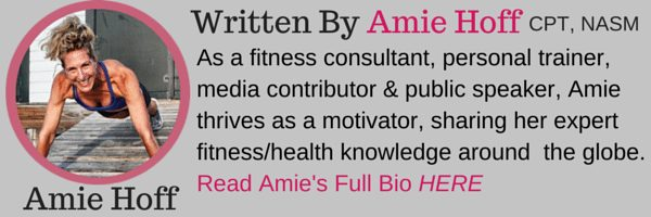 Amie_Bio_for_blog_2