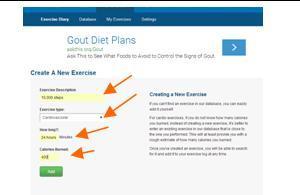Create_a_new_Exercise_grande