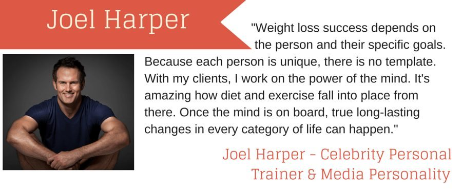 Joel_Harper_quote_blog_Final_2048x2048