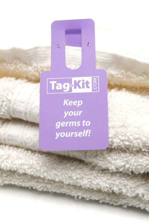 Tag-Kit by FitKit