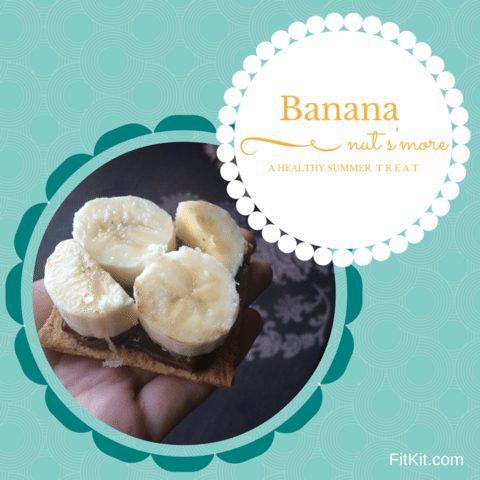banana_smore_large