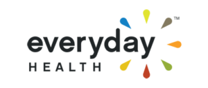 Everyday Health Uses FitKit For Corporate Wellness