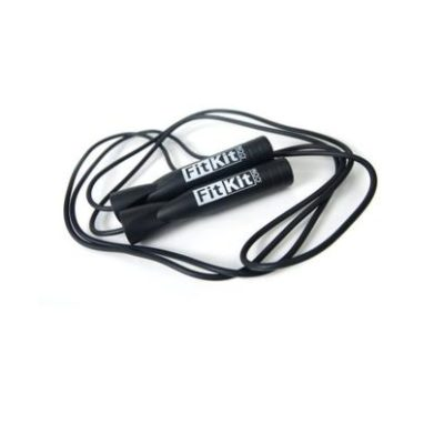 FitKit Jump Rope