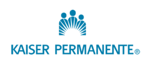 Kaiser Permanente Uses FitKit For Corporate Wellness