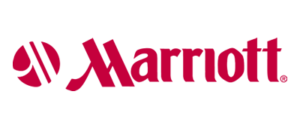 Marriott Uses FitKit For Corporate Wellness