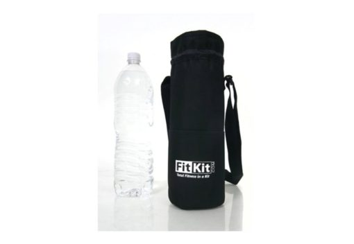 FitKit Water Carrier