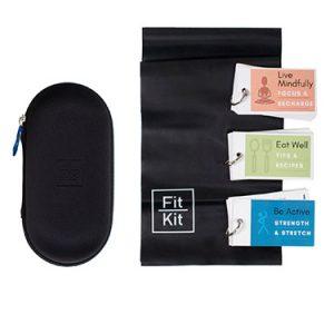 LiveWell Kit
