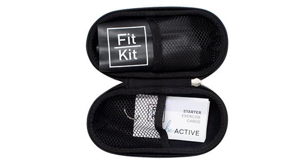 FitKit Mini