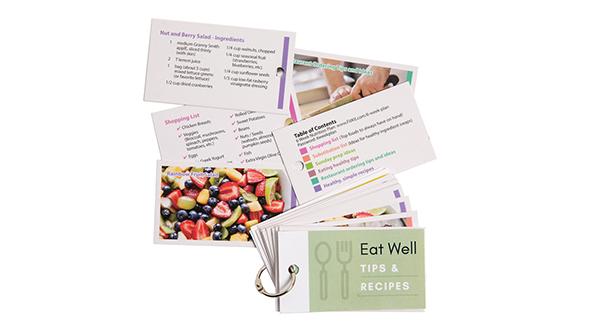 EatWell Kit Classic
