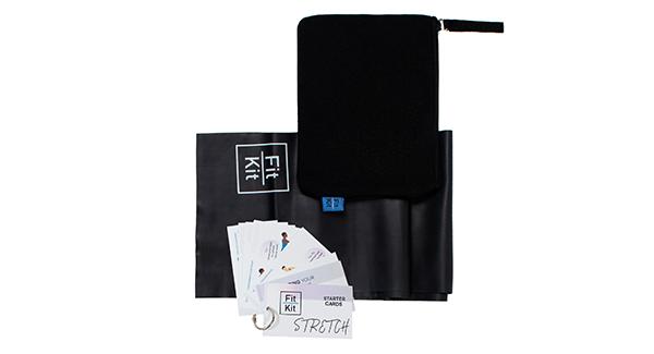 FitKit Mini Bag