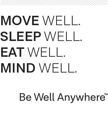 be-well-anywhere