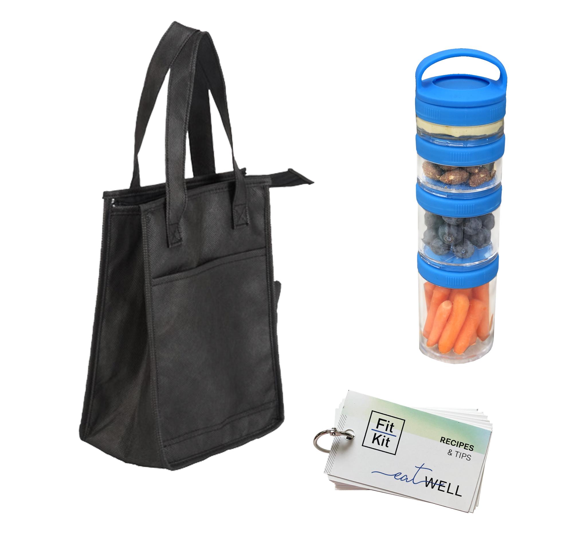 EatWell Kit